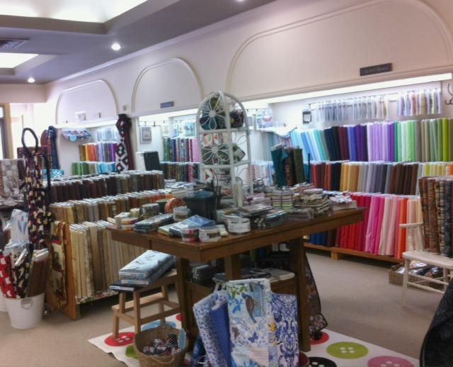 CherishedPieces.jpg : cherished pieces quilt shop - Adamdwight.com