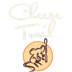 Oxford County Cheese Trail